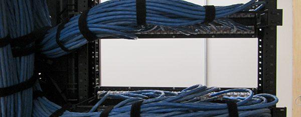 Carver Wiring
