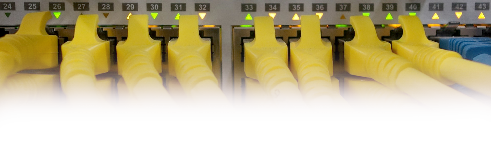 Structured Cabling Novo Communications Contact Us To Learn More About Our Wiring Services From Conception Completion We Offer Comprehensive Infrastructure Solutions For Your Needs Project Teams Can Design Scalable Systems Meet